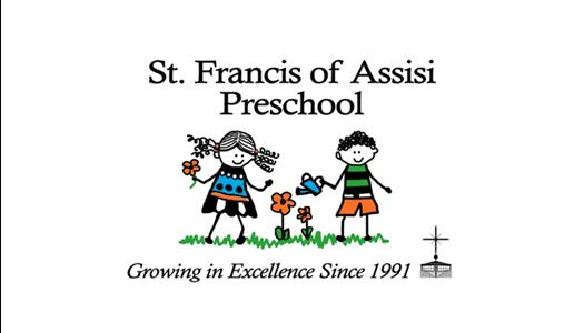 St. Francis of Assisi Preschool